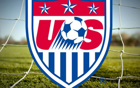 Soccer Buzz in the U.S. – How did that happen?