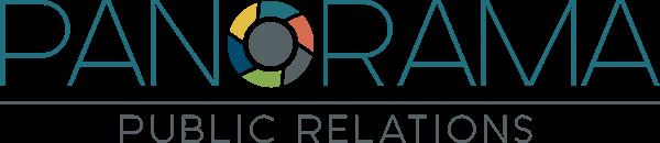 Panorama Public Relations